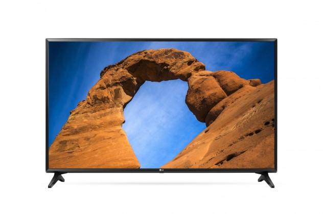 dc6ddaf97 LG LG 49LK5900PLA LED televízory LG 49LK5900PLA