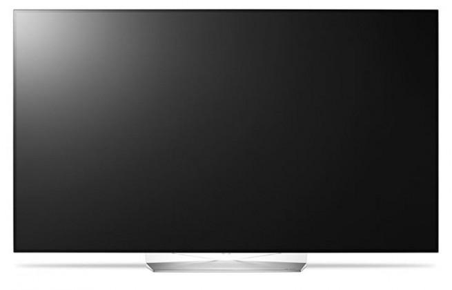 a1195f2b1 LG LG OLED65B7V LED televízory LG OLED65B7V