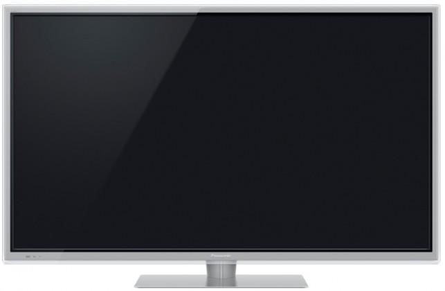 a48bf1b09 Panasonic Panasonic TX-L42ET50E LED televízory Panasonic TX-L42ET50E