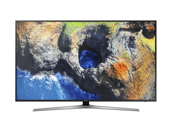 05afac65a Samsung Samsung UE75MU6172 LED televízory Samsung UE75MU6172