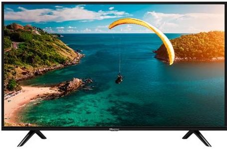"""LED televízory Smart televízor Hisense H32B5620 (2019) / 32"""" (80 cm)"""