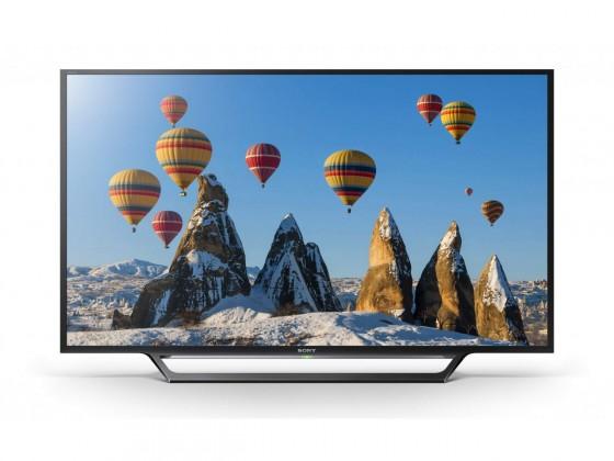0eabff05c Sony SONY KDL-32WD600 LED televízory SONY KDL-32WD600