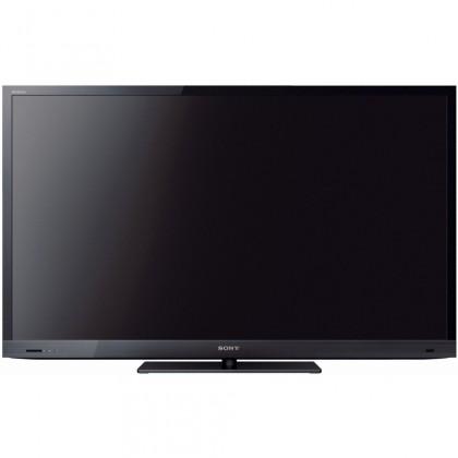 LED televízory  Sony KDL-55EX720