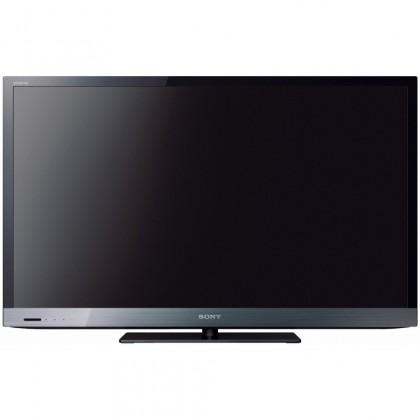 LED televízory  Sony KDL40EX520