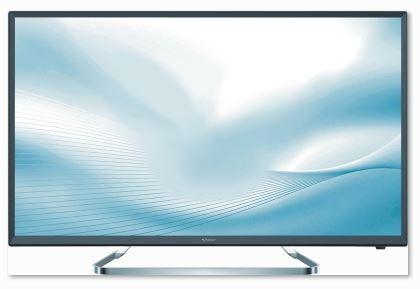 a40f3f80e ... LED televízory Televízor Strong SRT32HZ4003N (2018) / 32