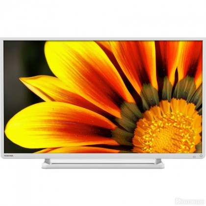 a2a231b35 Toshiba Toshiba 32L2454DG LED televízory Toshiba 32L2454DG