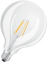 LED VALUE CLA60 9,5W/840 E27 FR 10X1