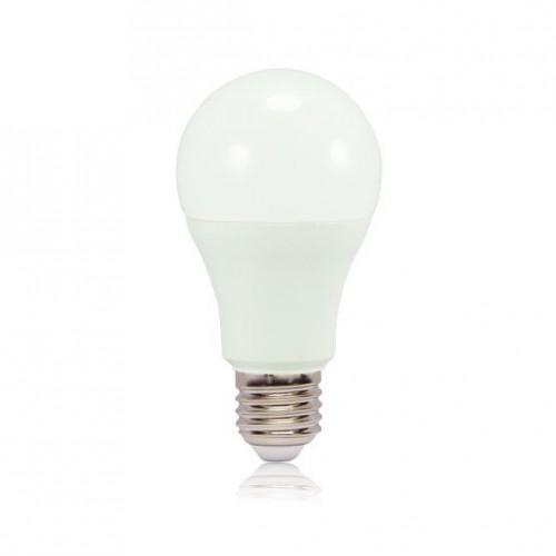 LED žiarovka IMMAX, LED E27/230 V A60 10 W TB 850 lm