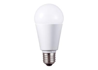 LED žiarovka  LED VZ 10W=60W 806lm 2700K 15H