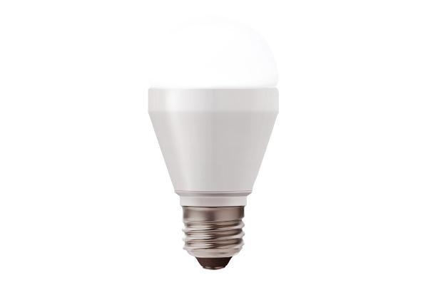 LED žiarovka  LED VZ 5W=32W 350lm 2700K 25H