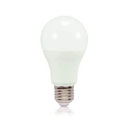 LED žiarovka LED žiarovka IMMAX, LED E27/230 V A60 10 W TB 850 lm
