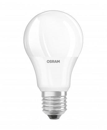 LED žiarovka LED žiarovka Osram Clas, E27, 10W, retro, neutrálna biela, 3ks