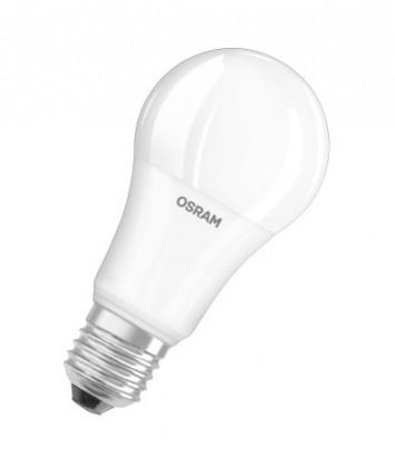 LED žiarovka LED žiarovka Osram Clas, E27, 13W, neutrálna biela, 3 ks