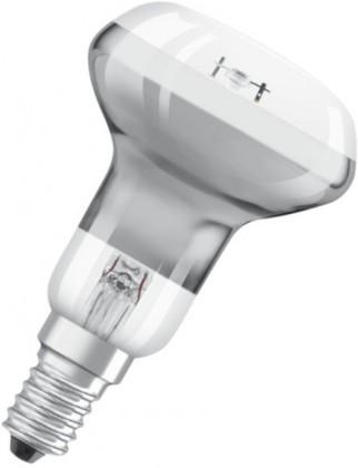 LED žiarovka LED žiarovka Osram STAR, E14, 3,3W, reflektorová, teplá biela