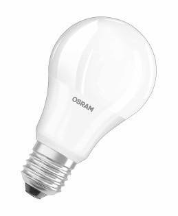 LED žiarovka LED žiarovka Osram VALUE, CLA100, E27, 14,5W, teplá biela