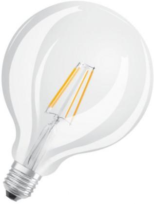 LED žiarovka LED žiarovka Osram VALUE, CLA60, E27, 9,5W, neutrálna biela
