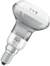 LED žiarovka Osram STAR, E14, 3,3W, reflektorová, teplá biela