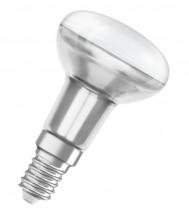 LED žiarovka Osram STAR, E14, 4,3W, reflektorová, teplá biela