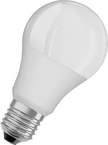 LED žiarovka Osram STAR+, E27, 9W, teplá biela, ovládač