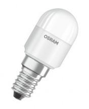 LED žiarovka Osram STAR SPECIAL, E14, 2,3W, malá, teplá biela