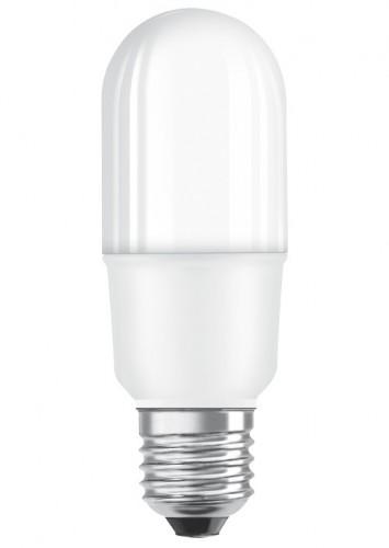 LED žiarovka Osram STAR, STICK, E27, 7W, neutrálna biela