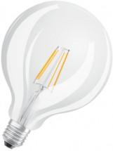 LED žiarovka Osram VALUE, CLA60, E27, 9,5W, neutrálna biela