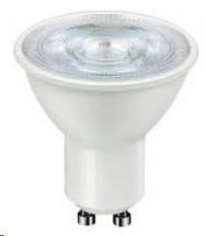 LED žiarovka Osram VALUE, GU10, 4,7W, neutrálna biela