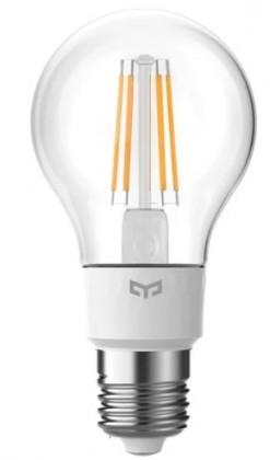 LED žiarovka SMART LED žiarovka Yeelight DP1201, retro