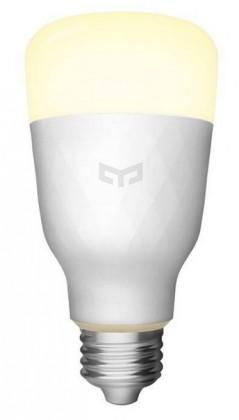 LED žiarovka Yeelight YL021 smart LED žiarovka biela