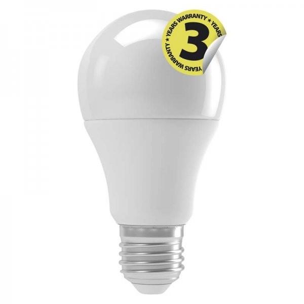 LED žiarovky Emos LED žárovka Classic A60 E27 14W Teplá bílá