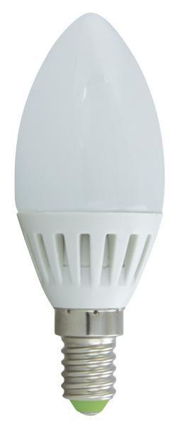 LED žiarovky  Emos Z72820