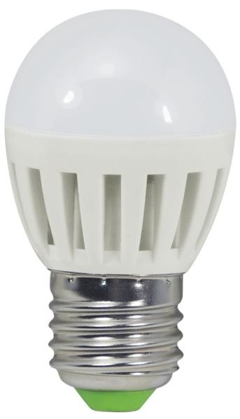 LED žiarovky  Emos Z72840