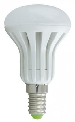 LED žiarovky  Emos Z72860