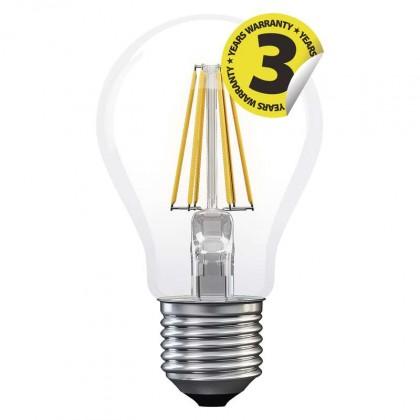LED žiarovky Emos Z74260
