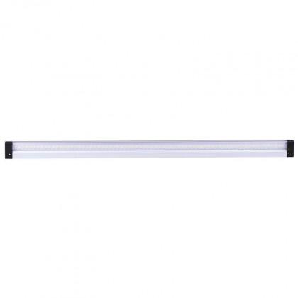 LED žiarovky Emos ZS2040 LED Smartbar stmievateľné, 500 mm studená POUŽITÝ