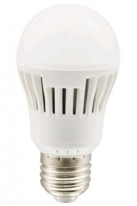 LED žiarovky LED žiarovka OMEGA LED ECO 2800K E27 5W 42355
