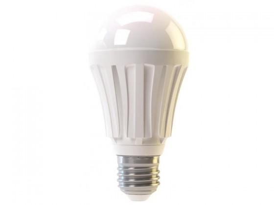 LED žiarovky LED Žiarovka PREMIUM E27/10W 806lm teplá bílá
