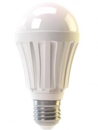 LED žiarovky LED Žiarovka PREMIUM E27/16W 1300lm teplá bílá