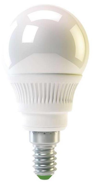 LED žiarovky LED Žiarovka RS LINE E14/4W 320lm 3000K