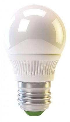 LED žiarovky LED Žiarovka RS LINE E27/4W 320lm 3000K
