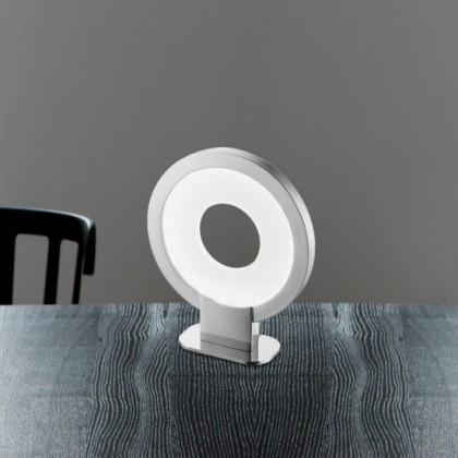 Lee - Lampička, LED (matný nikel/chróm)