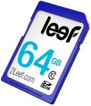 LEEF LFSDC-06410A