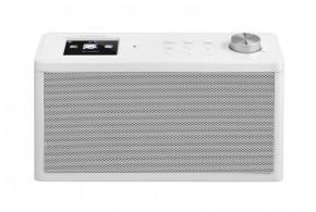 Lenco KCR-2014, kuchynské internetové a FM rádio s Wi-Fi