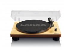 Lenco LS-50WD