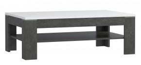 Lennox - Konferečný stolík (C272)