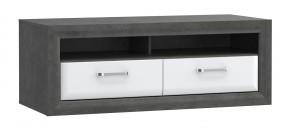 Lennox - TV stolík (C275)