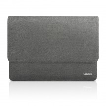 Lenovo 14'' Laptop Ultra Slim Sleeve šedý