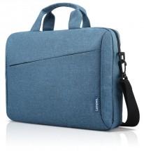 Lenovo 15.6 Toploader T210 modrý