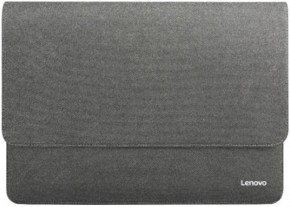 Lenovo 15'' Laptop Ultra Slim Sleeve šedý