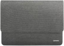 Lenovo 15'' Laptop Ultra Slim Sleeve šedý POUŽITÉ, NEOPOTREBOVANÝ